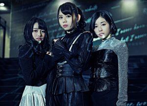 7/1(日)ONEPIXCELセカンドシングルリリースイベントツアー(1部)