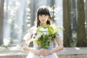 8/11 寺嶋由芙10月17日発売NEWシングルリリースイベント