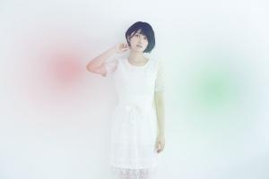 6/23(土)駒形友梨 デビューシングル「トマレのススメ」発売記念イベント