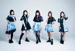 7/4(水)IVOLVE「Wannabe」CD発売記念インストアイベント