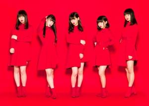 7/28 九州女子翼 1st Album「TAKE WING」リリース記念イベント