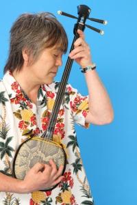 7/8(日)ライブ歌謡選抜 Vol.06 MASAO/スペシャルゲスト:白石まるみ