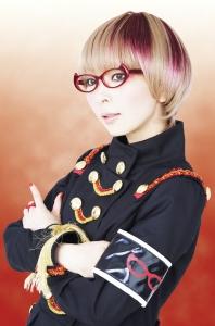 6/30(土)On-do presents「Cutie Pai + S-QTY:R + my♪ラビッツ~3組合同CD発売記念&新譜予約会(1部)」supported by Space emo 池袋