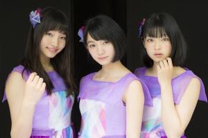 7/21(土)Task have Fun『「キメ」はRock You!』 CD発売記念インストアイベント(1部)※購入者限定入場