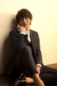 7/12(木)Takuya 「I Swear… 永遠に君と…」CD発売記念インストアイベント(購入者限定入場)