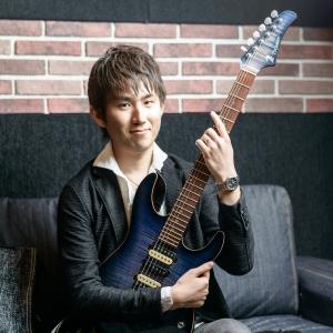 """Masahiro """"Godspeed"""" Aoki『The Game Changer』、黒沢ダイスケ『BLACK ALBUM 2』 リリース記念トーク&ミニライブ「こうして僕らはゲーム音楽作曲家になった Vol.1」"""