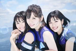 8/12(日)ONEPIXCELセカンドシングルリリースイベントツアー1部