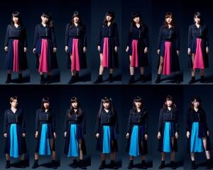 8/29 狂い咲けセンターロード「Go to Heaven」CD発売記念インストアイベント
