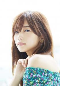 9/24  立花理香 2nd Mini Album 『LIFE』 発売記念イベント