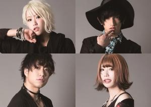 9/24 「COJIRASE THE TRIP」CD発売記念インストアイベント