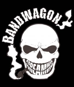 BANDWAGON SCREAMING vol.1