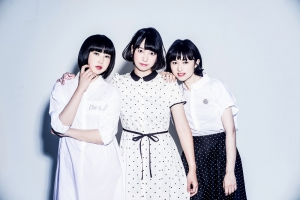 MUTANT MONSTER「突然変異」リリースイベントスペシャル 〜話してあげる!!〜