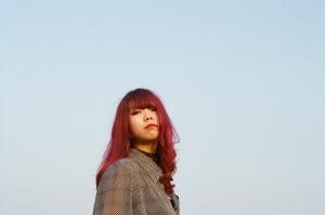 爽~sawa ~「爽/FEARLESS」 CD発売記念インストアイベント