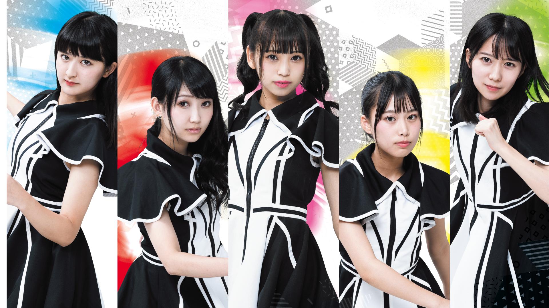 Yamakatsu「STAY GOLD」CD発売記念インストアイベント