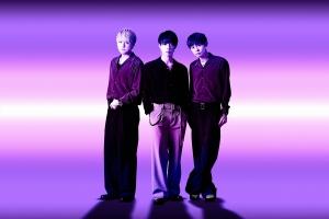 WAVE 1stアルバム『W』発売決定記念インストアイベント