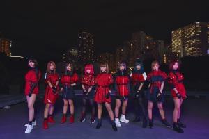 「MONSTER GIRLFRIEND/GIRL ver.01」 CD発売記念インストアイベント(1部)