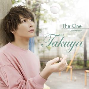 「Takuya/The One」CD発売記念インストアイベント
