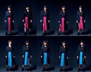 「狂い咲けセンターロード/ANTI SEGMENTvol.2」CD発売記念インストアイベント(1部)