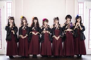 READY TO KISS New Single「伊達だって」発売記念インストアイベント