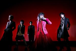 RAZOR LIVE DVD発売記念アコースティックライブ