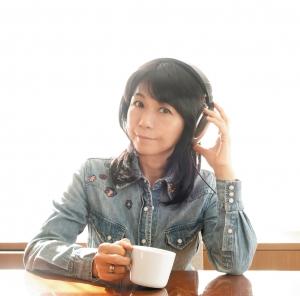 ライブ ファムラジオ Vol.3  ゲスト:沢田聖子