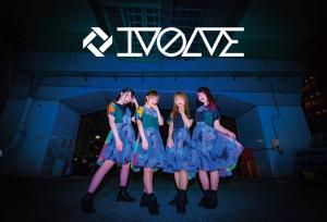 「IVOLVE/Bullhaneum」CD発売記念インストアイベント(1部)