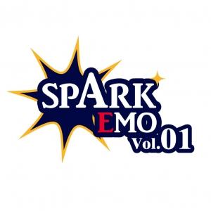 Spark emo! vol.1