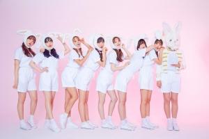 「PINK FANTASY」8月東京コンサート!2部