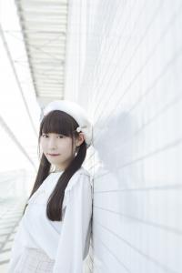 あま津うに メジャーデビューシングル「silent days」発売記念イベント