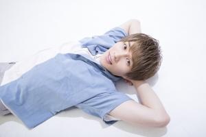 「Takuya/そばにいて / All Right」CD発売記念インストアイベント