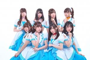 ピュアリーモンスター1stワンマンライブ「DREAM PLANET」Blu-ray 先行販売イベント(1部)