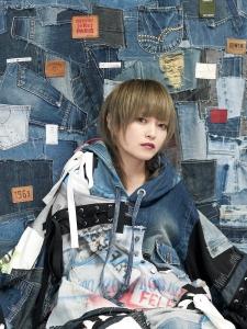 カノエラナ 8/7発売 2nd Single「セミ」リリース記念イベント