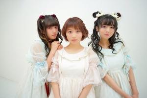 「ウィクトルワールド アプロの秘宝 TCG」発売記念イベント(1部)