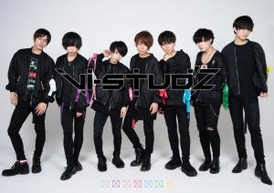 【Vi-Stud'Z 10MONTH ANNIVERSARY LIVE〜夏だ!祭りだ!法被でHAPPY LIVE !〜】