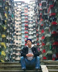 『カミヤタスクNew Album《タスキスト》リリースワンマンライブツアー!〜今日からあなたもタスキスト♪〜 in 東京』
