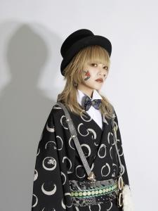 カノエラナ 12/4発売 2nd アルバム「盾と矛」リリース記念イベント