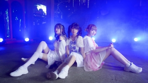 EP!ROCK 無料定期ライブ