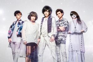 Jin-Machine NEW アルバム『ベストヒットJMC』発売記念インストアイベント<1部>