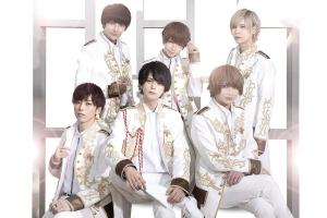 Contact+  1stシングル発売決定!ミニライブ&特典会