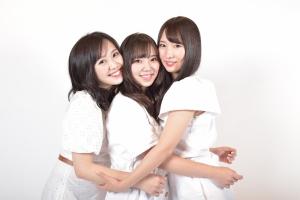 3-shine 塚本里咲生誕ライブ ~みんなは里咲の宝物~