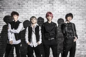 「SHARE LOCK HOMES/タイトル未定(NEWアルバム)」発売記念イベント(①回目)