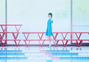 【延期】駒形友梨3rd Mini Album  「a Day」 発売記念イベント