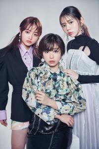 ONEPIXCEL 1stアルバム「LIBRE」発売記念イベント(1部)