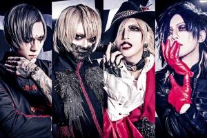 【延期】RAZOR「RAZOR 3rd ANNIVERSARY ONEMAN TOUR III -third-@マイナビBLITZ赤坂」発売 記念インストアイベント(1部)