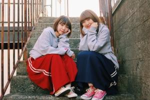 【中止】Yes Happy!ワンマンライブ〜 in TOKYO!〜