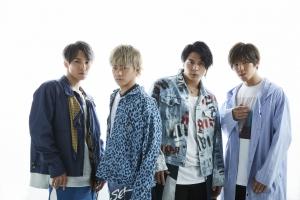 【無観客配信イベント】Space emo池袋 presents!! WEBER配信ライブ 「うぇばすと Vol.4 Taka. Birthday Party!!」