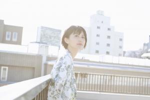 【無観客配信イベント】駒形友梨3rd Mini Album  「a Day」 発売記念イベント