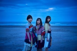 【無観客配信イベント】「sora tob sakana/deep blue」発売記念イベント