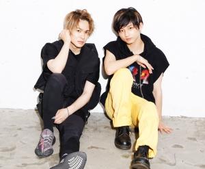 8/8(土)Footloopミニライブ&特典会