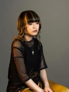 【無観客配信イベント】カノエラナ 祝!New Album「ぼっち3」発売!トークイベント「全曲解体」